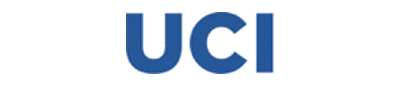 UCI Courses